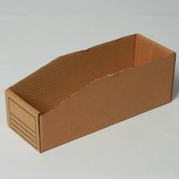 Magazijnbak-4282