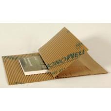 Kleefkarton 220x330mm, A5 (per 200 stuks)